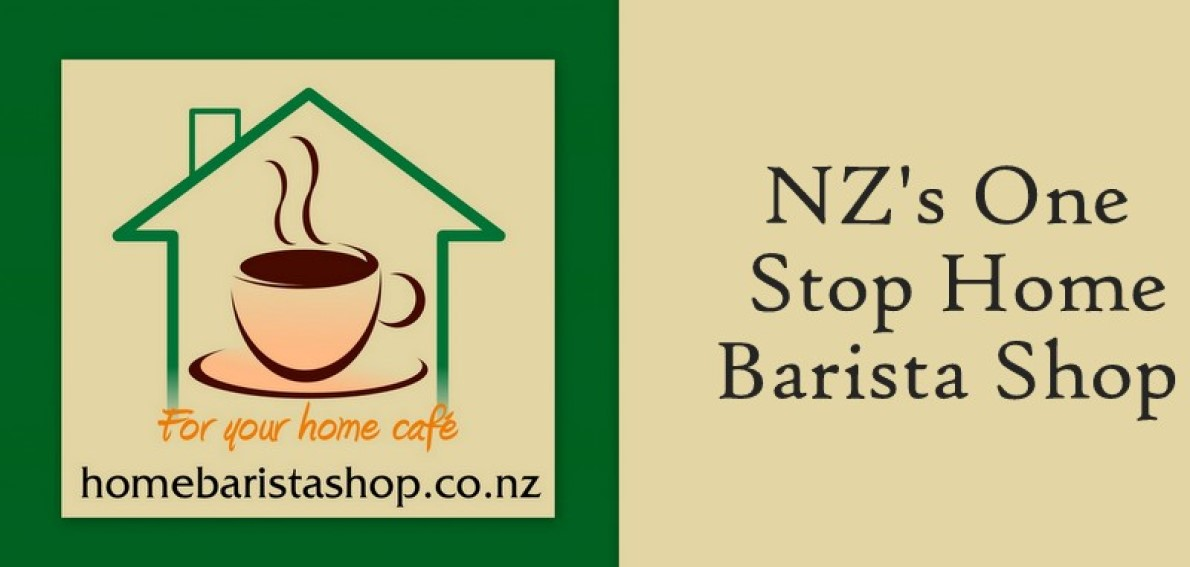 homebaristashop